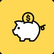 Administrador de dinero
